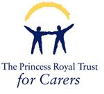 Princess Royal trust