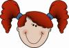 redhead-31106_640