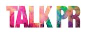 talkPR
