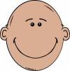 head-309540_640 (1)