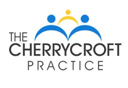 Cherrycroft Practce logo