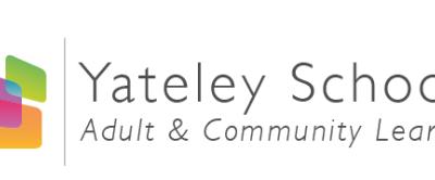 Yateley Adult Learning